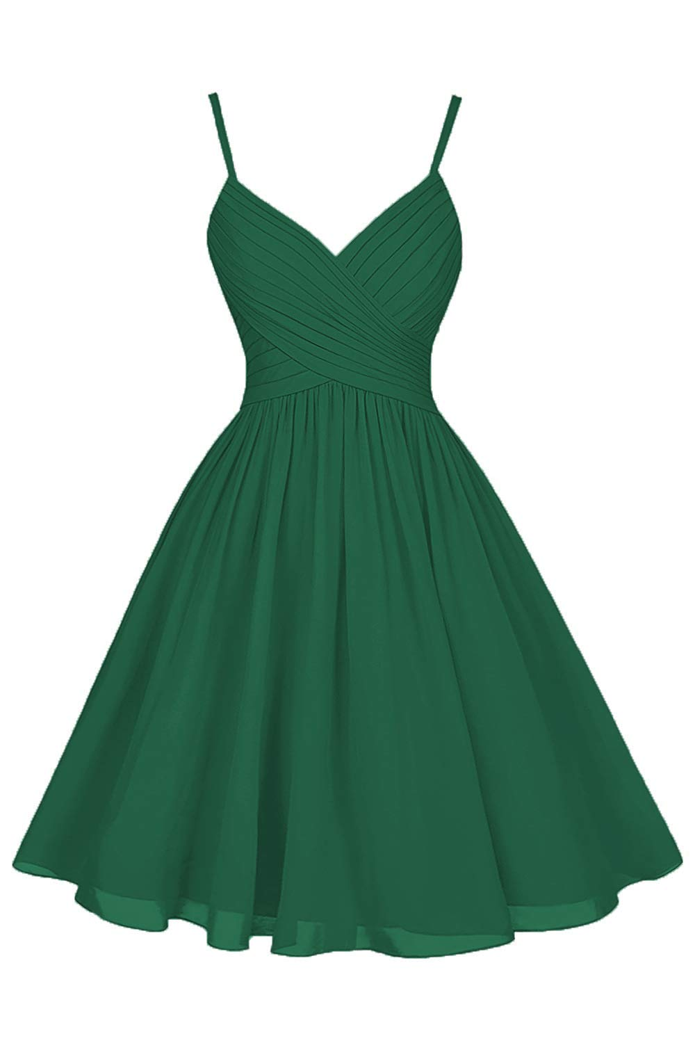 Emerald Cocktail Dresses The Dress Shop
