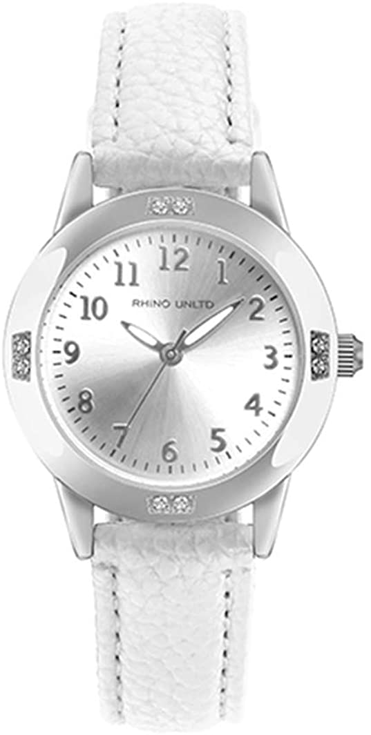 Girls Watches Ladies Watch Students Max New life 75% OFF for a Gift