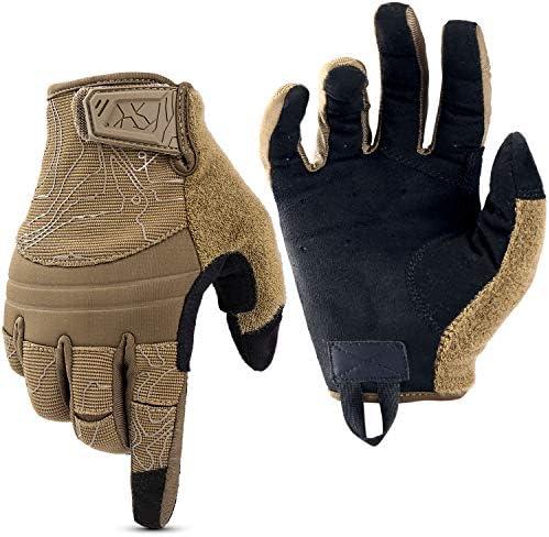 Top 10 Best shooting gloves men