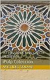 Yo escapé de una cárcel de Sadam: iPulp Colección...