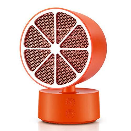 calefactor 350w fabricante Fbestfen