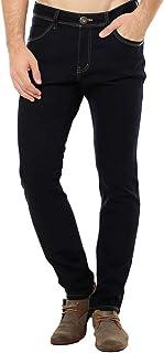 Calça Jeans Osmoze Skinny