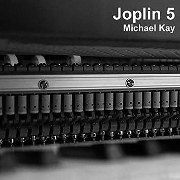 Joplin 5