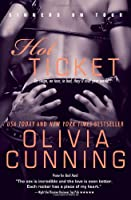 Hot Ticket (Sinners on Tour)