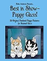 Best in Show: Puppy Class