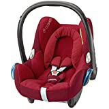 Maxi Cosi 61708990 Cabriofix Babyschale Gruppe 0+