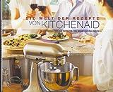 Kitchen Aid Zubehör für KSM90 / K5 / K45 / KSM175Koc Zubehör für KSM90 / K5 / K45 / KSM175