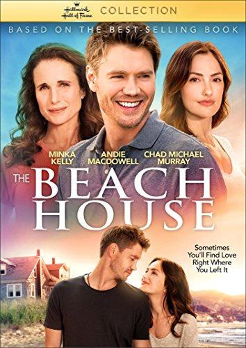 Hallmark Hall of Fame: The Beach House