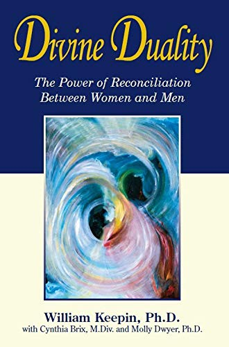 Divine Duality: The Power of Rec...