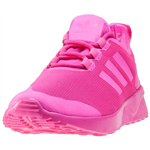 adidas - ZX Flux ADV Verve W - S75983 - Color: Rosa - Size: 38.6