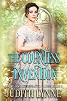 The Countess Invention (Lords and Undefeated Ladies)