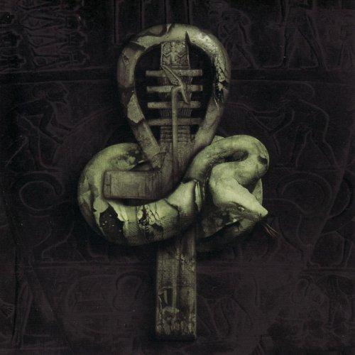 In Their Darkened Shrines