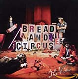 Songtexte von The View - Bread and Circuses
