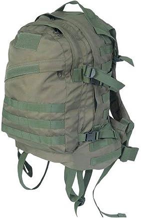37c5bcadc6 Amazon.fr : sac paquetage - Camping et randonnée : Sports et Loisirs