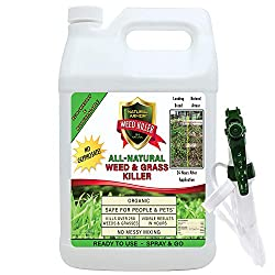 Image of Natural Armor Weed and...: Bestviewsreviews