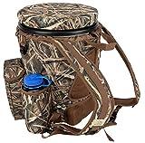 Peregrine Venture Bucket Pack Hunting Bucket Backpack Combo,...