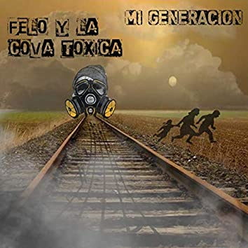 Mi generacion