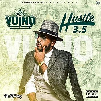 Hustle 3.5