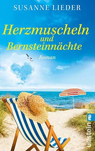 Herzmuscheln und Bernsteinnächte: Roman