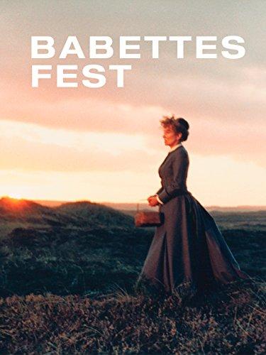 Babettes Fest