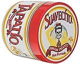 Suavecito X Tapatio Original Hold Pomade