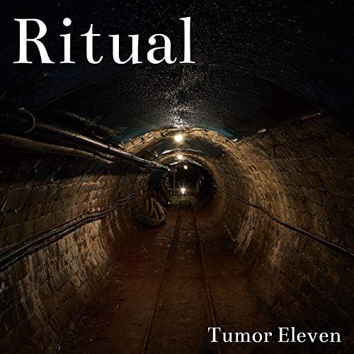 Tumor Eleven
