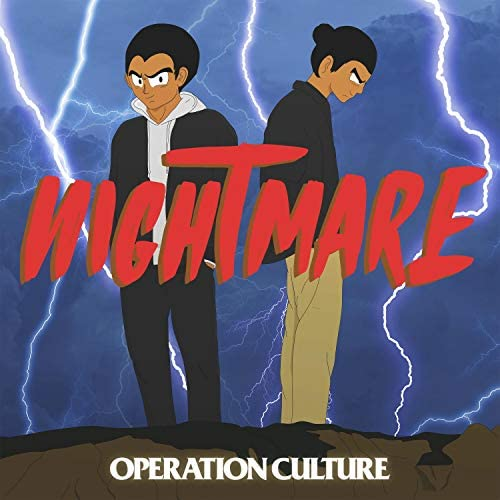 Operation Culture