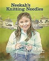 Neekah's Knitting Needles
