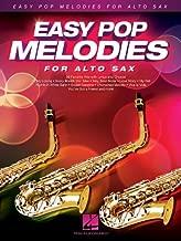 Best easy saxophone sheet music Reviews