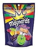 Maynards Wine Gums - 1kg