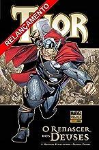 Thor - O Renascer dos Deuses: 1