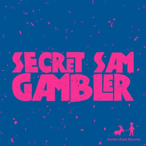 Secret Sam