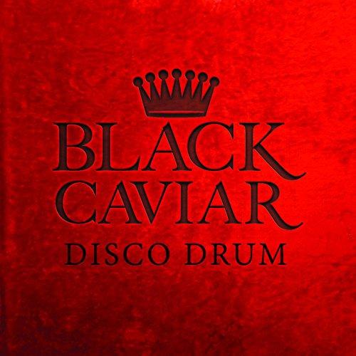 Disco Drum