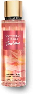 Victoria Secret Temptation Fragrance Mist for Women, 250ml