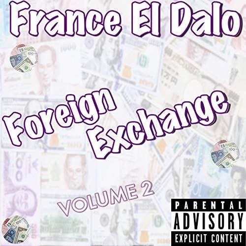 France el Dalo