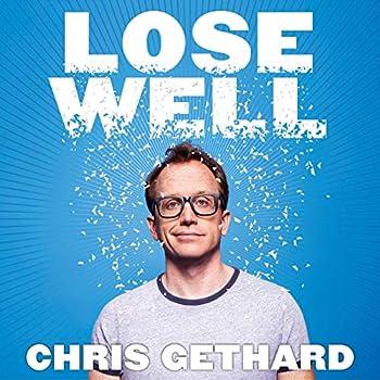 Best chris gethard book Reviews