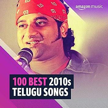 100 Best 2010s Telugu Songs