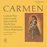 Carmen (Remastered): Act III - Mêlons! Coupons! (Card Scene) (2008 SACD Remastered)