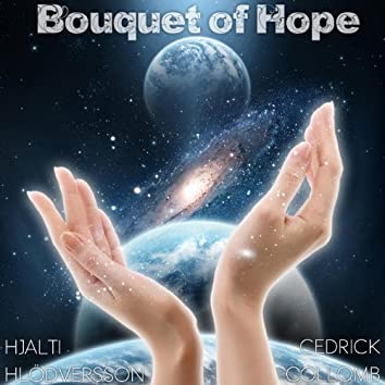 Bouquet of Hope - Single