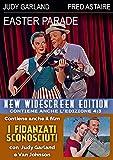 Easter Parade + I Fidanzati Sconosciuti (New Widescreen Ed.+4:3)