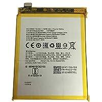 新品OPPO携帯電話用バッテリーOPPO R9S R9SM R9ST BLP621交換用の電池 互換内蔵バッテリー3010mAh 3.85V