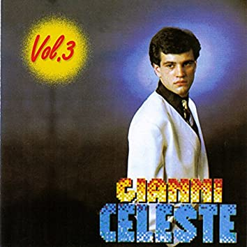 Gianni Celeste vol.3