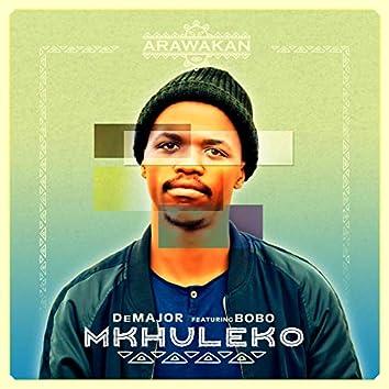 Mkhuleko (feat. Bobo)