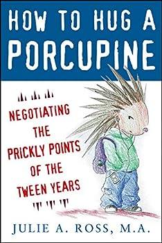 Best hug a porcupine Reviews