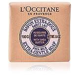 L'Occitane Karite Jabón Leche - 100 g
