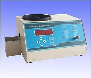 Automatische zaden teller machine voor verschillende vormen Niet-grondige zaden teller machine 220 v 50 Hz