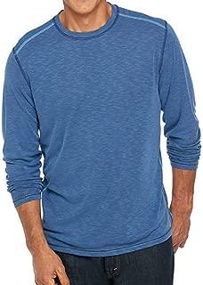 tommy bahama xxl t shirt
