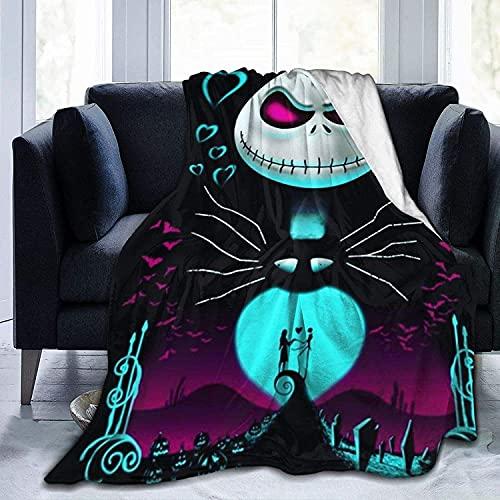 SUNGUKO Manta de franela de Harry Potter, Gryffindor, ideal para sofá, salón, unisex, regalo de cumpleaños (Harry Potter 5,130 x 150 cm)