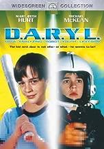 d.a.r.y.l movie