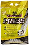 Inter-Active Nutrition Mammoth Mass (15lbs) Cookies & Cream, 6800 g, FID36857 -